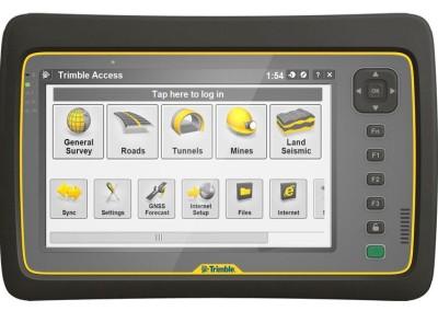 Tablet_front_LRG_flatscreen_Access_ENG