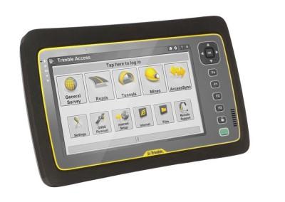 Tablet_front_face-right_flatscreen_Access_ENG