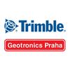 trimble_geotronics