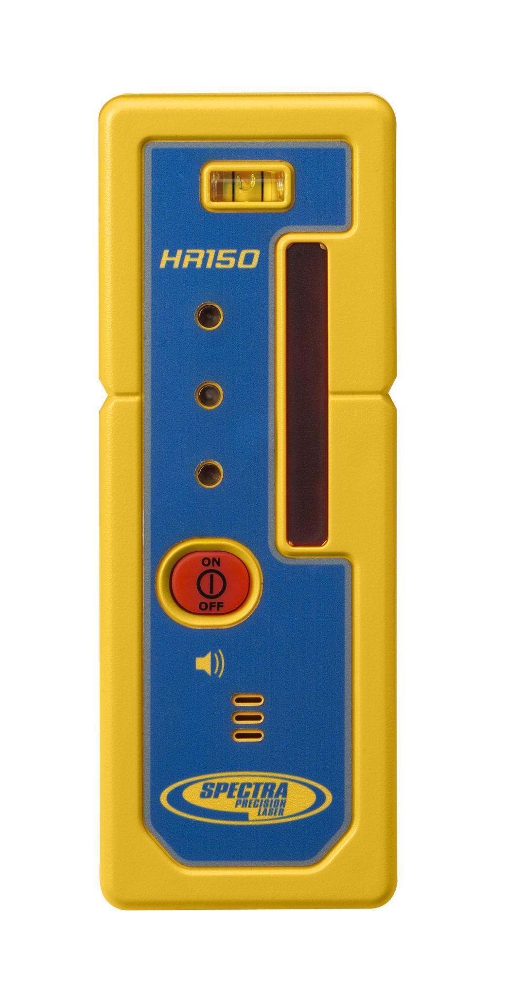 HR150