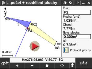 TA_plochy (1)