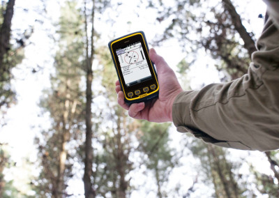 juno5_forestry_trimble_8924-32