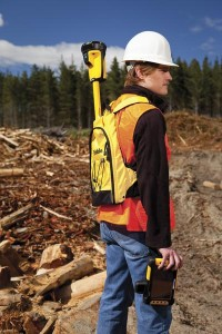 pro series_yuma_forestry_trimble-2083