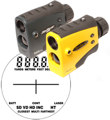 trupulse-200-laser-rangefinder-070713