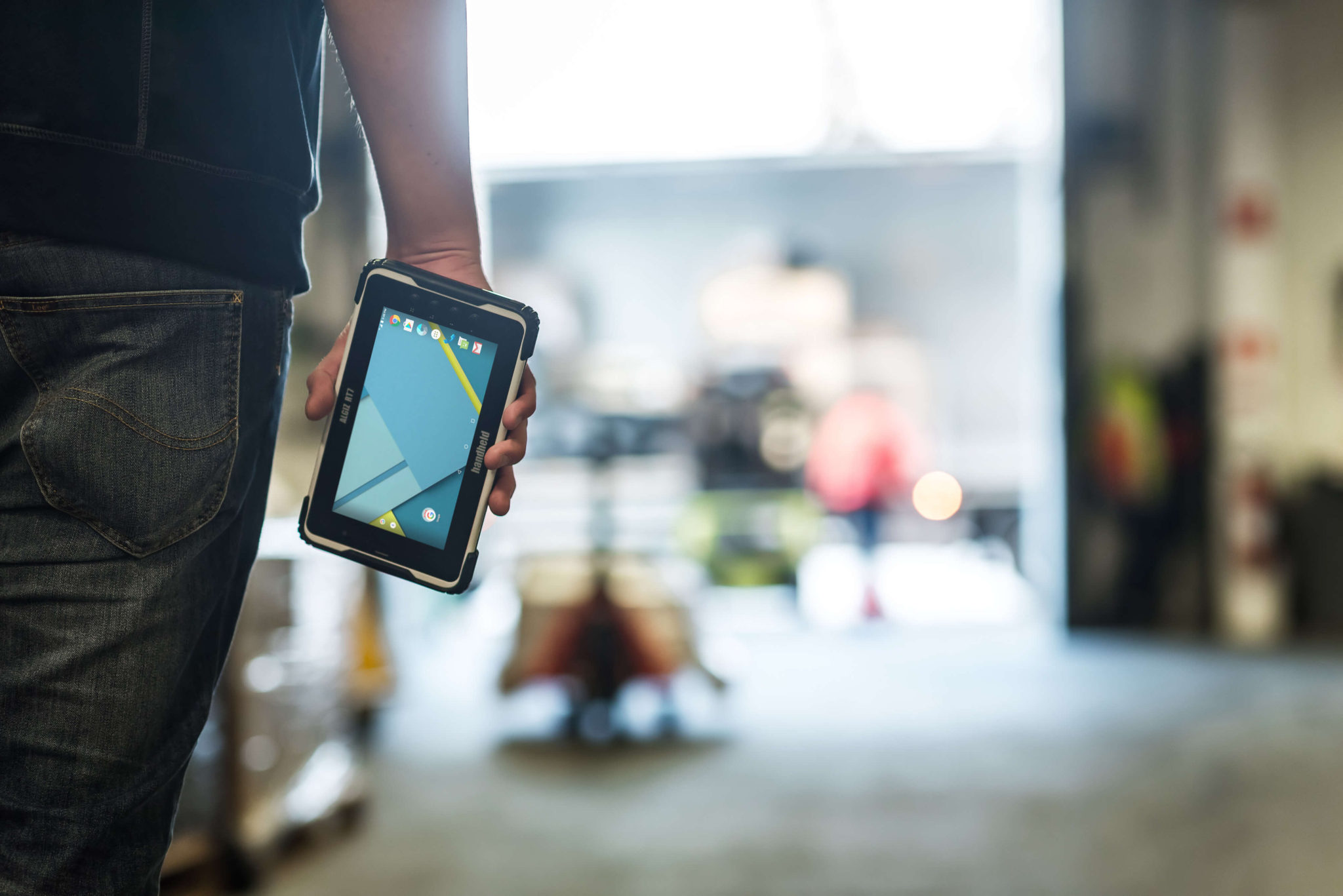 ALGIZ-RT7-rugged-Android-tablet-industrial-Android-6