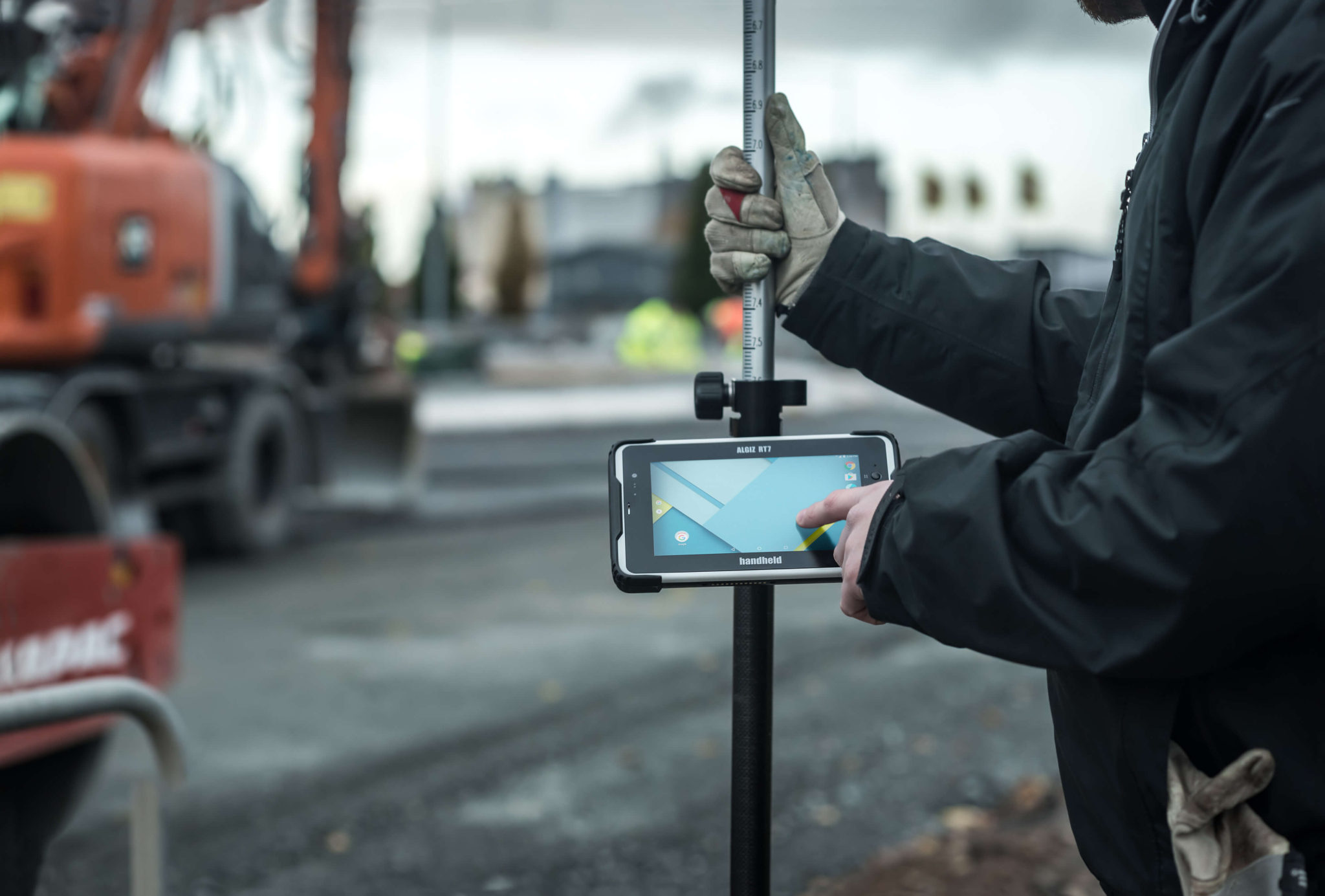 ALGIZ-RT7-rugged-tablet-Android-construction-Android-6
