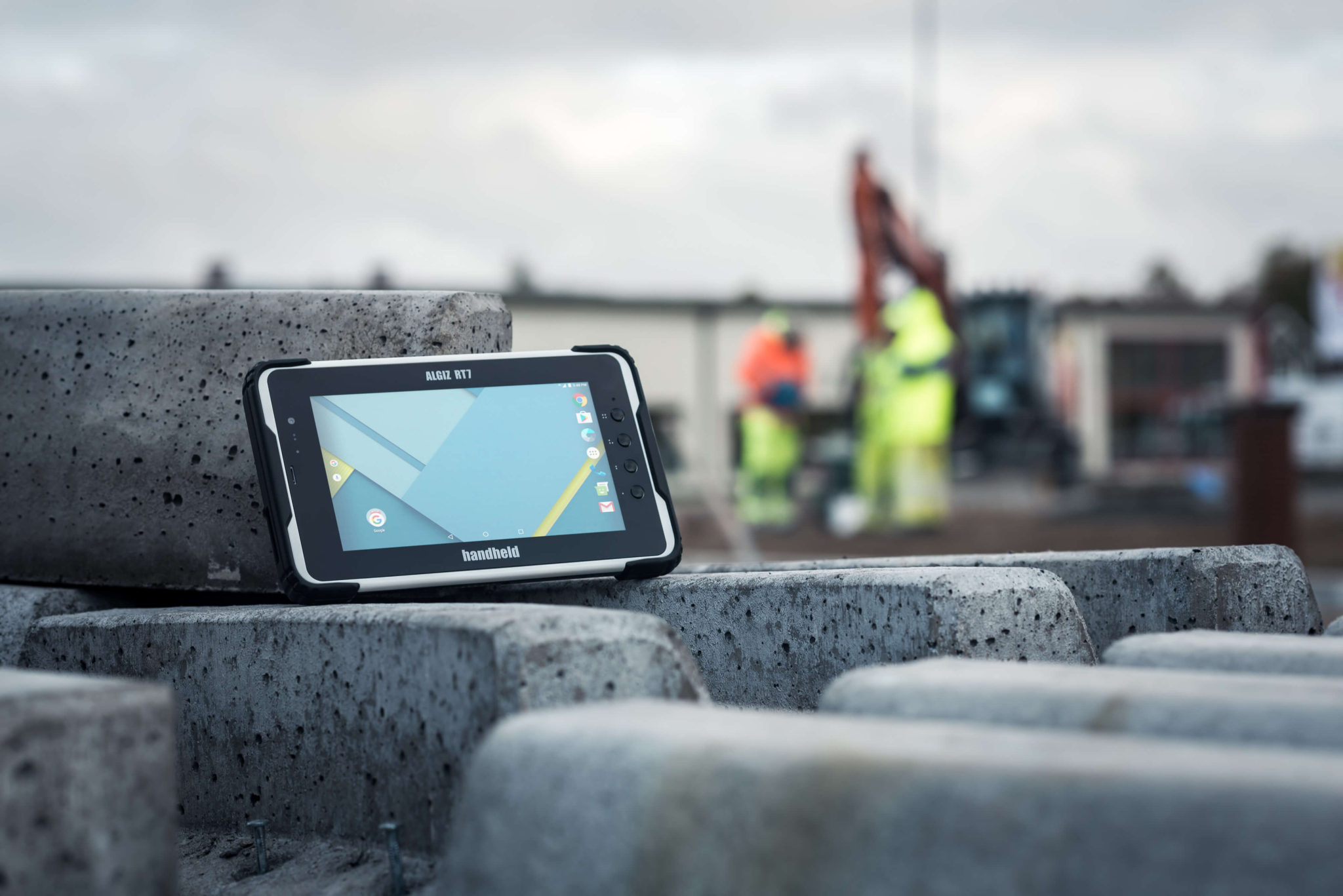 ALGIZ-RT7-rugged-tablet-Android-jobsite-construction-Android-6
