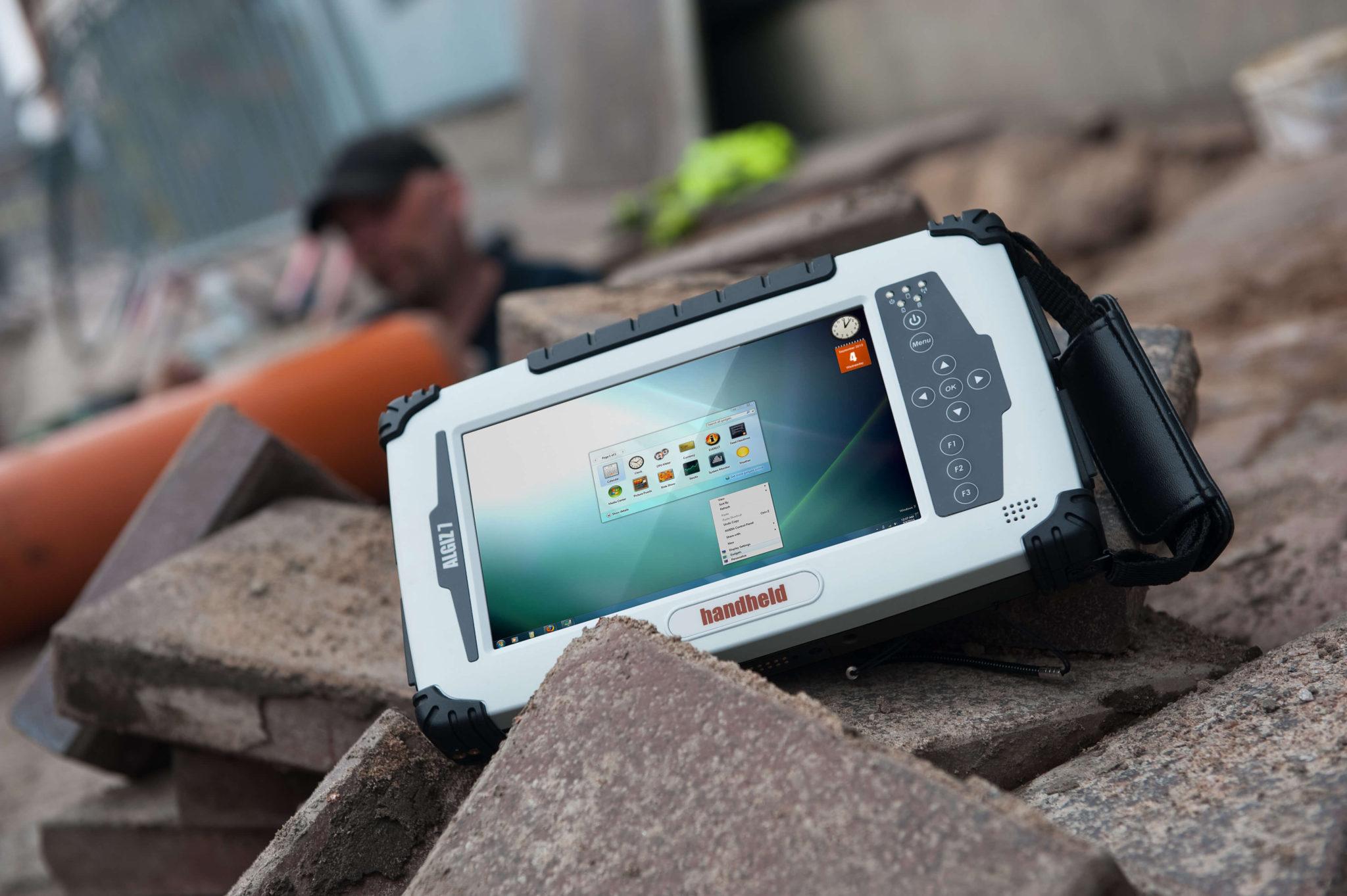 algiz-7-handheld-rugged-at-work-site-new
