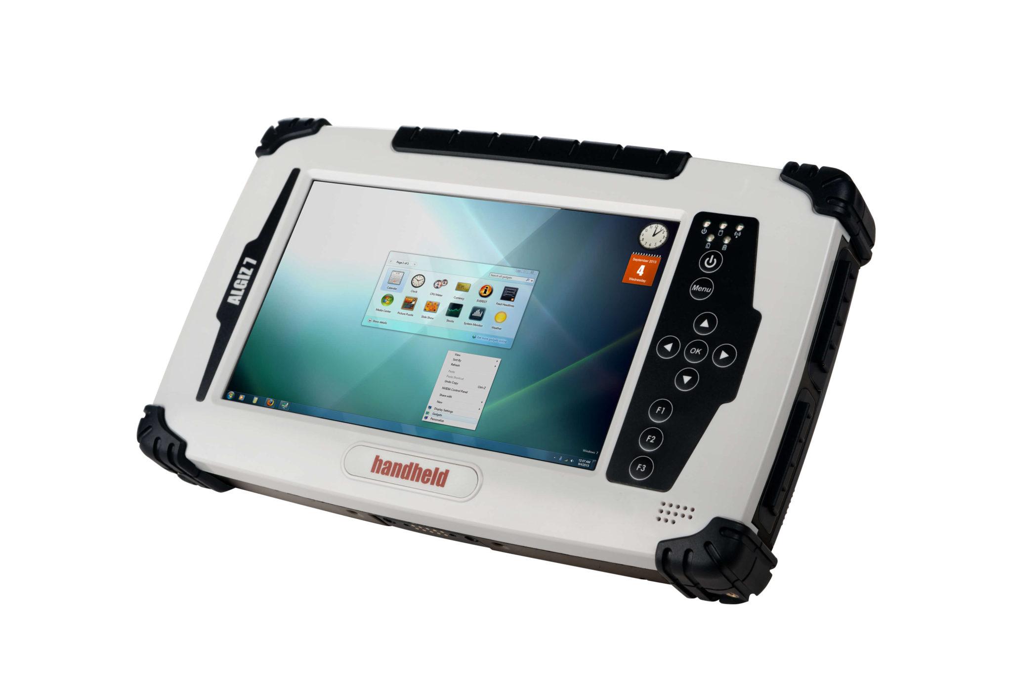 algiz-7-handheld-tablet-facing-left-new
