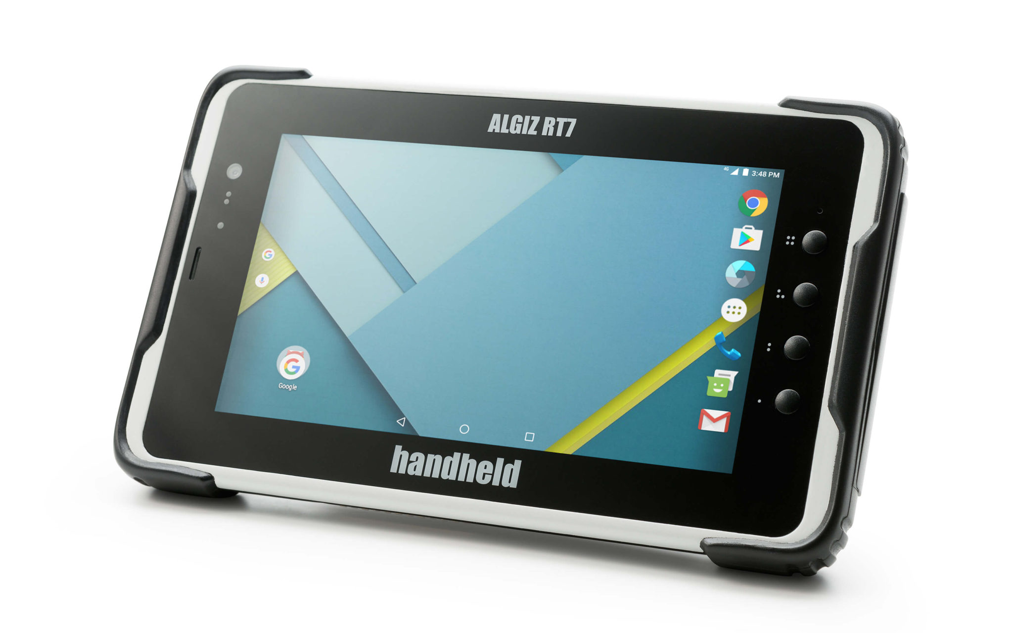 Algiz-RT7-handheld-tablet-facing-left-Android-6