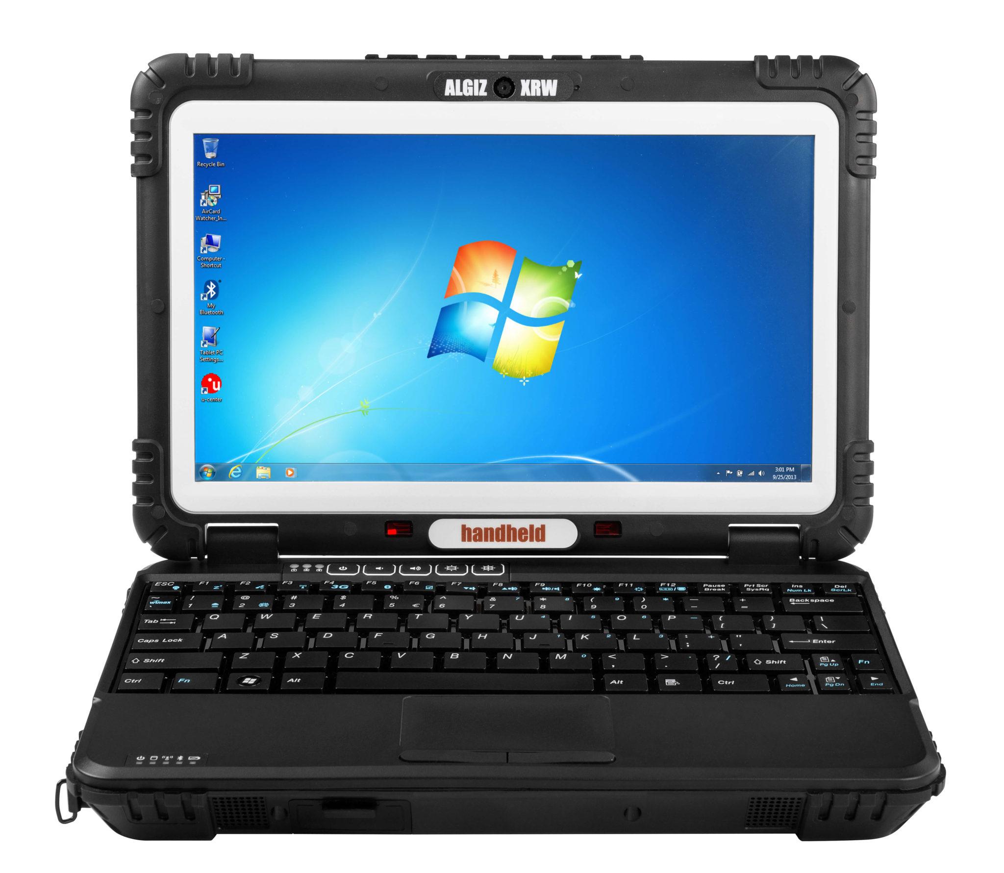 algiz-xrw-maxview-rugged-handheld-windows7-new