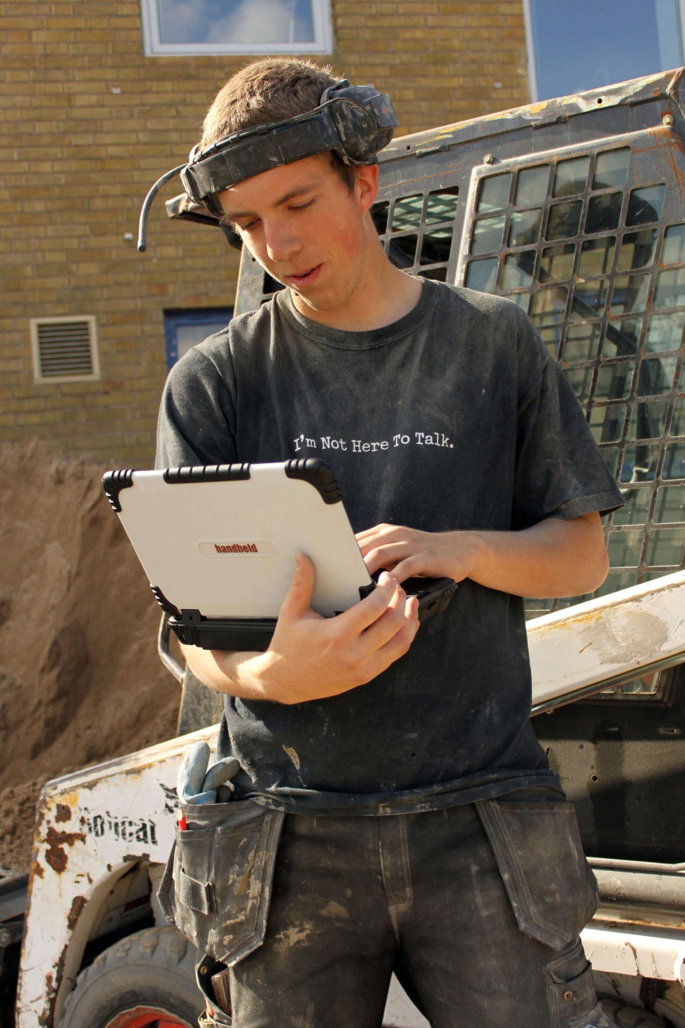 algiz-xrw-ruggedized-ultra-lightweight-working-outdoors-new