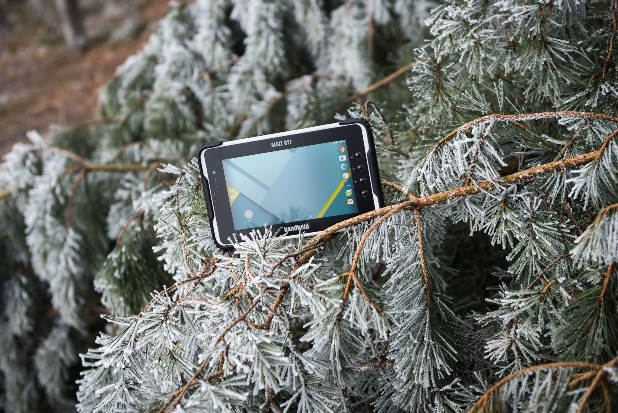 Handheld-ALGIZ-RT7-rugged-tablet-forestry-Android-6