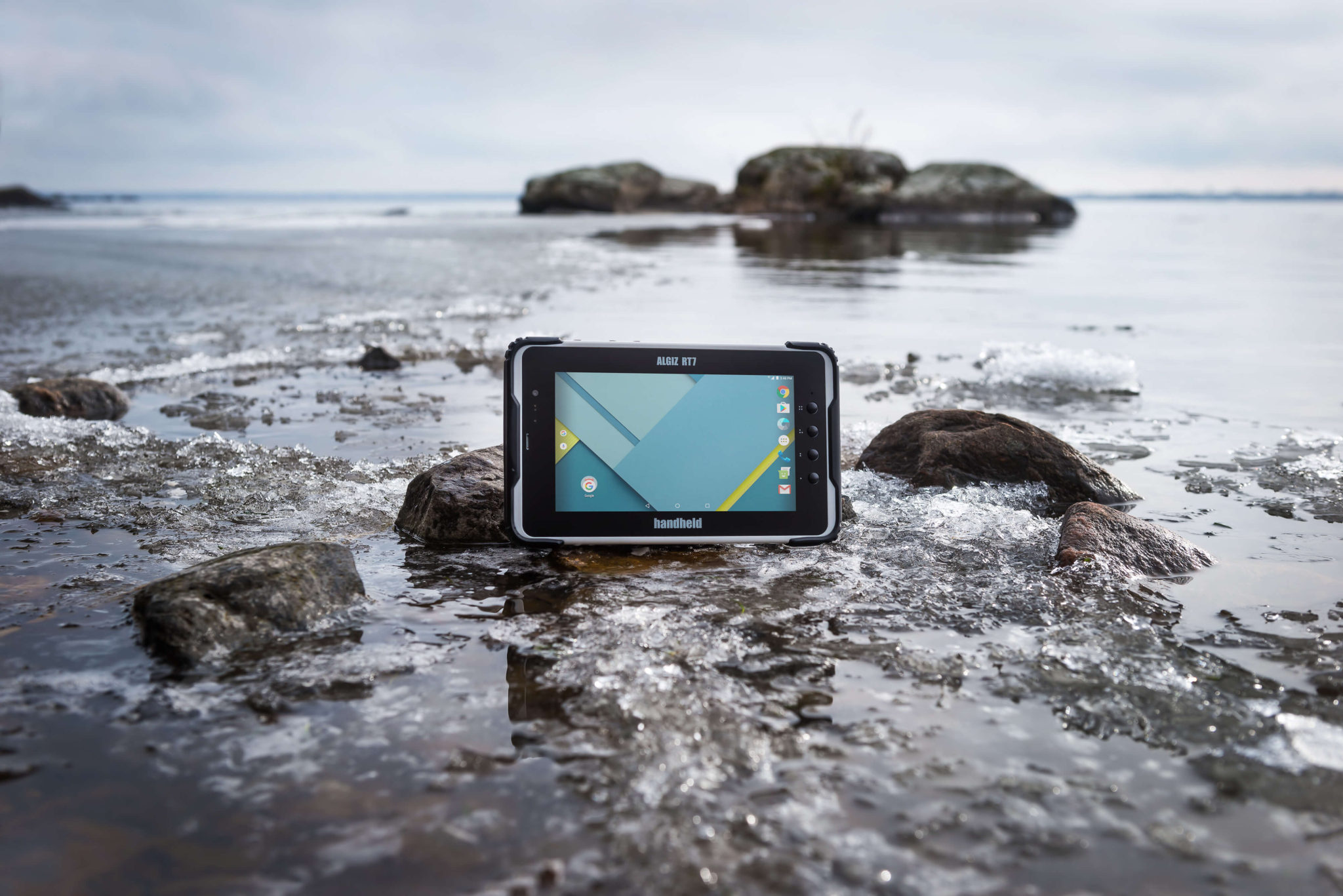 Handheld-ALGIZ-RT7-rugged-tablet-ice-Android-6