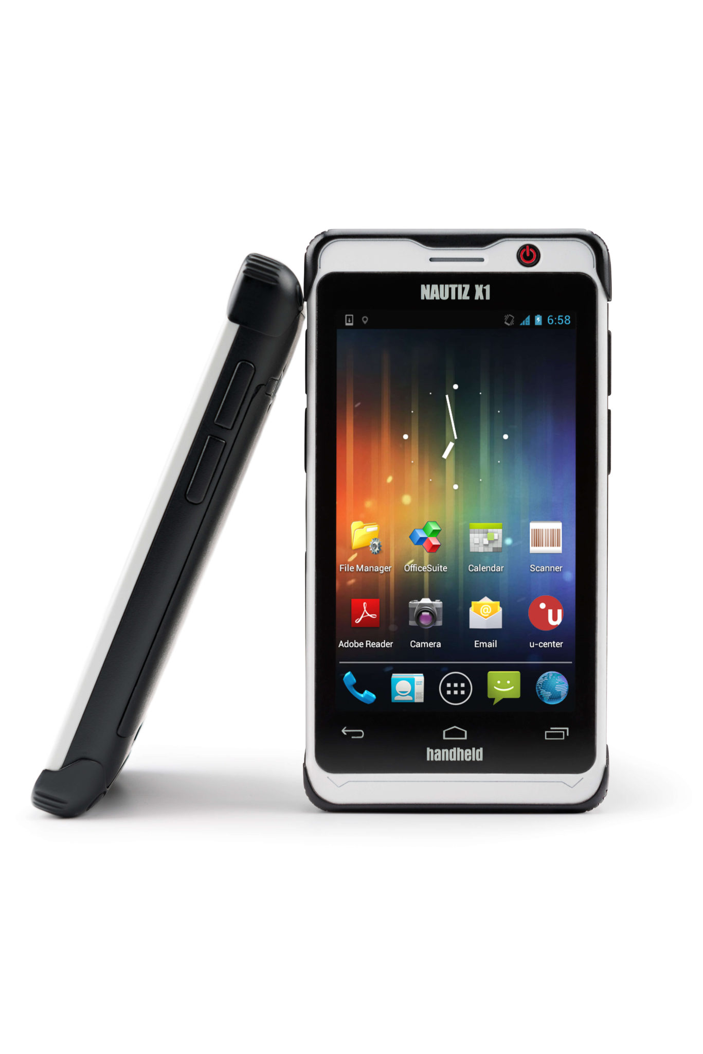 nautiz-x1-ultra-rugged-handheld_ip67_2