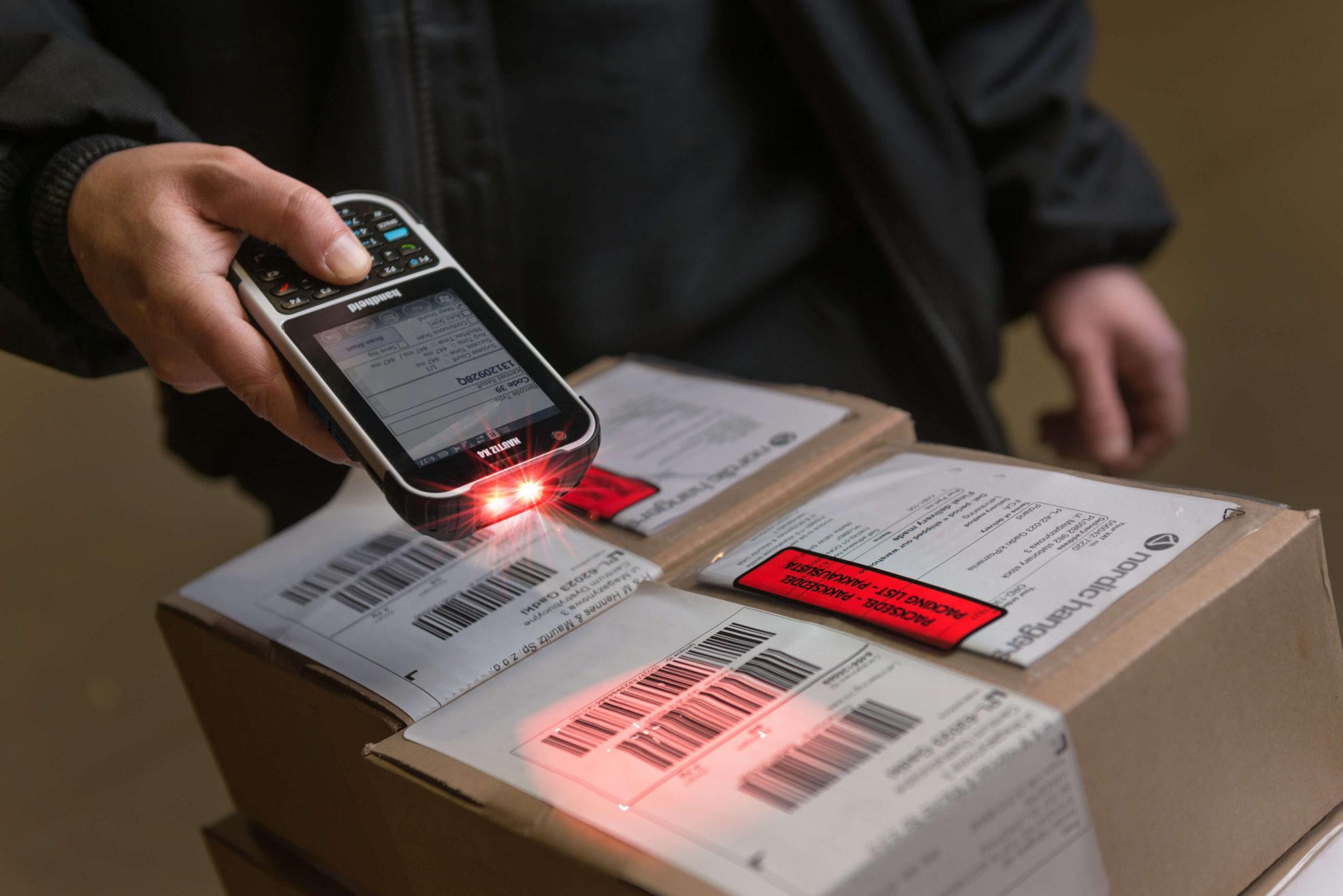 nautiz-x4-handheld-ip65-warehouse-scanner