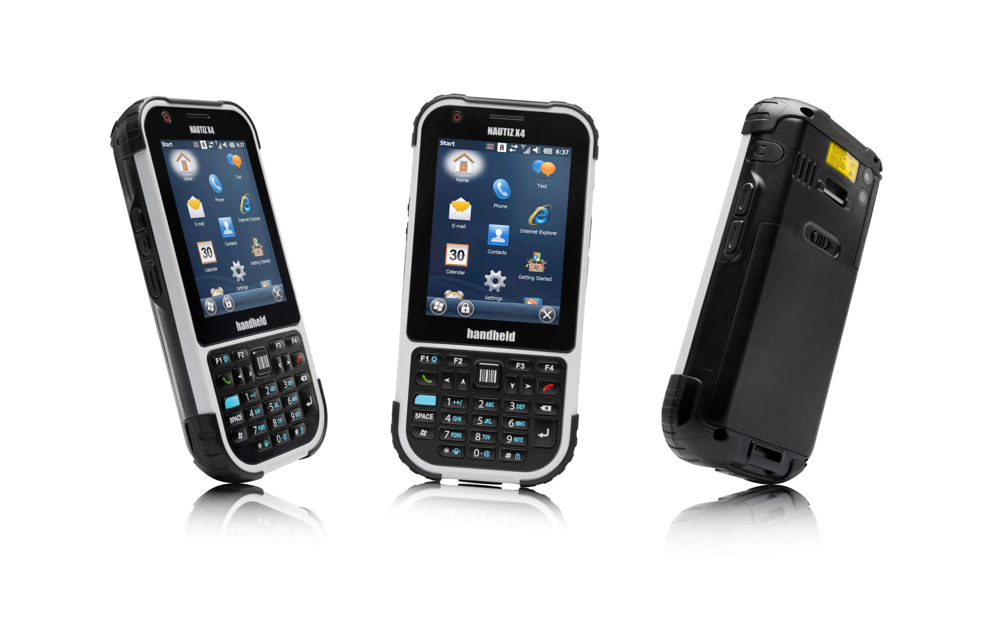 nautiz-x4-handheld-rugged-every-side