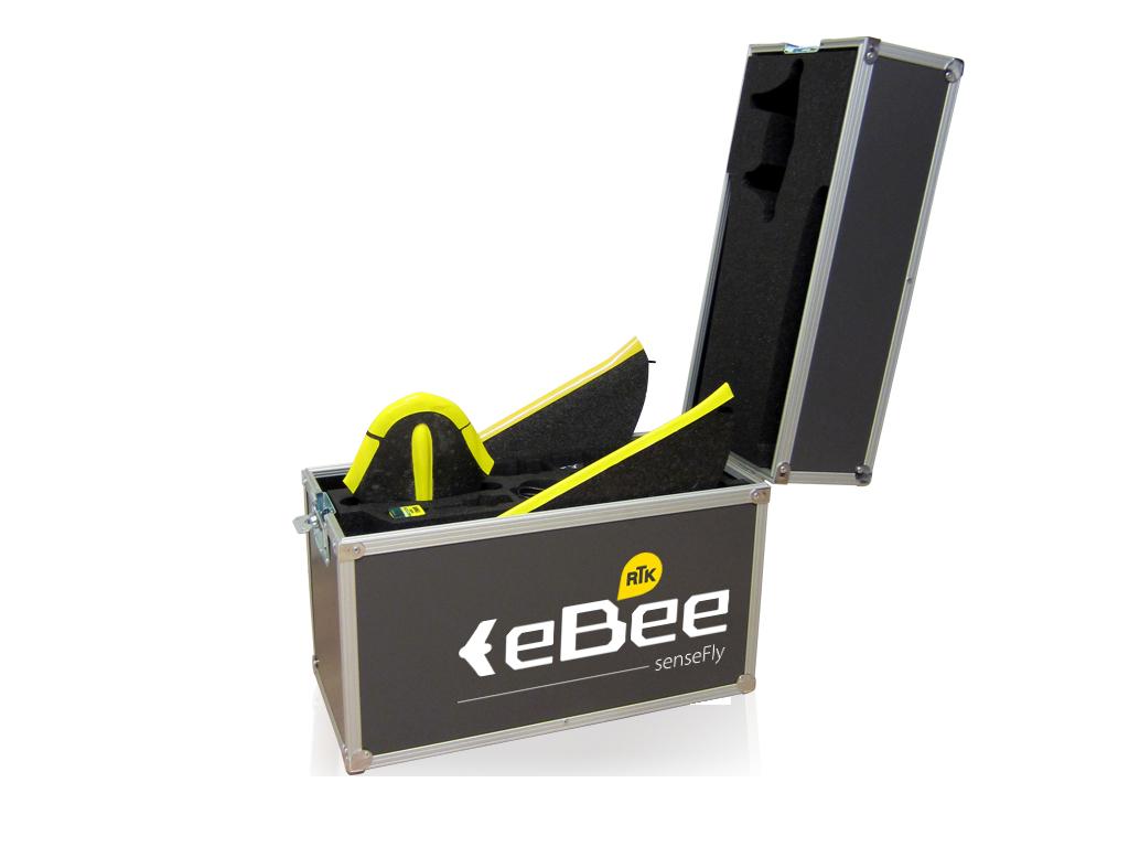 ebee_rtk_04-logo