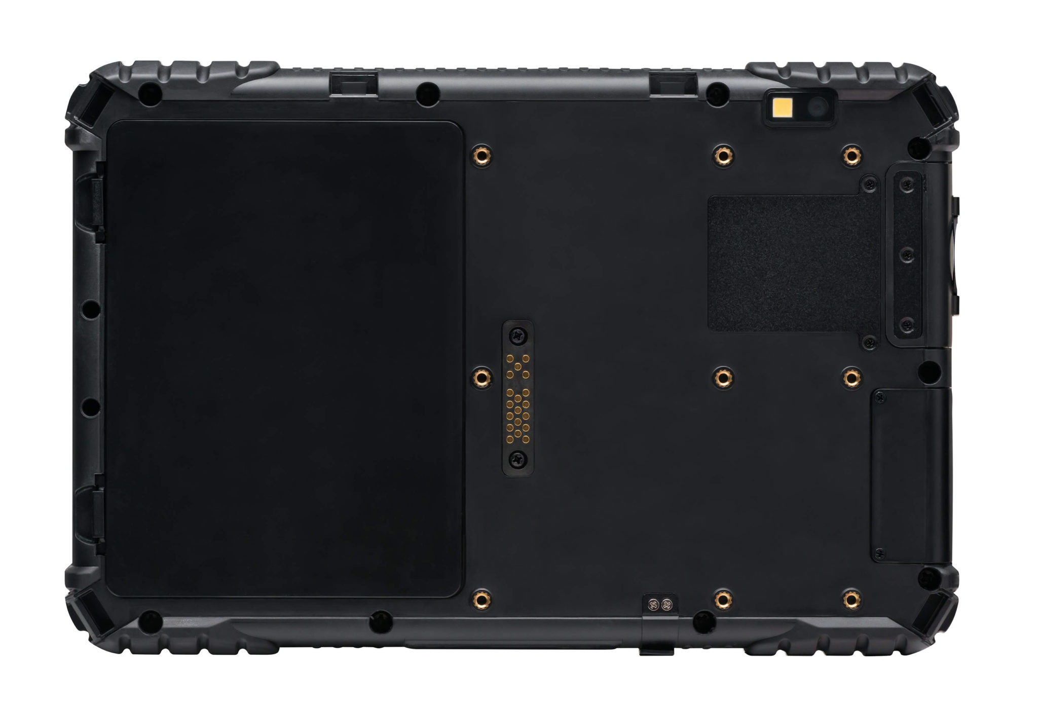 Algiz-8X-rugged-tablet-backview(1)