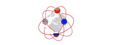 Trimble VRS Now Czech nově i pro Galileo