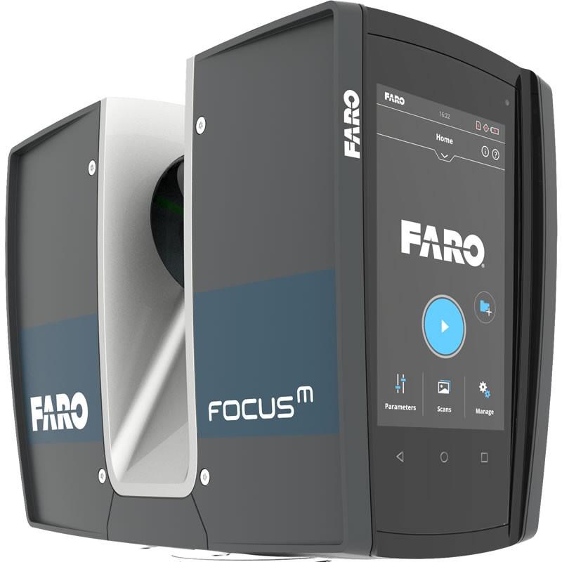faro-focus-m-70-laser-scanner