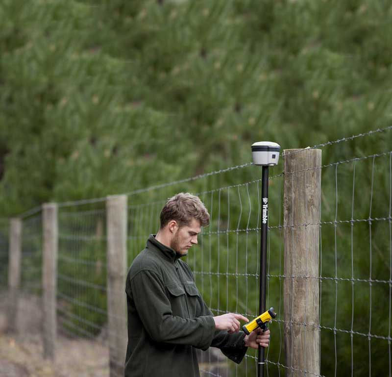 Trimble%20R2_Nomad_Forestry_0896