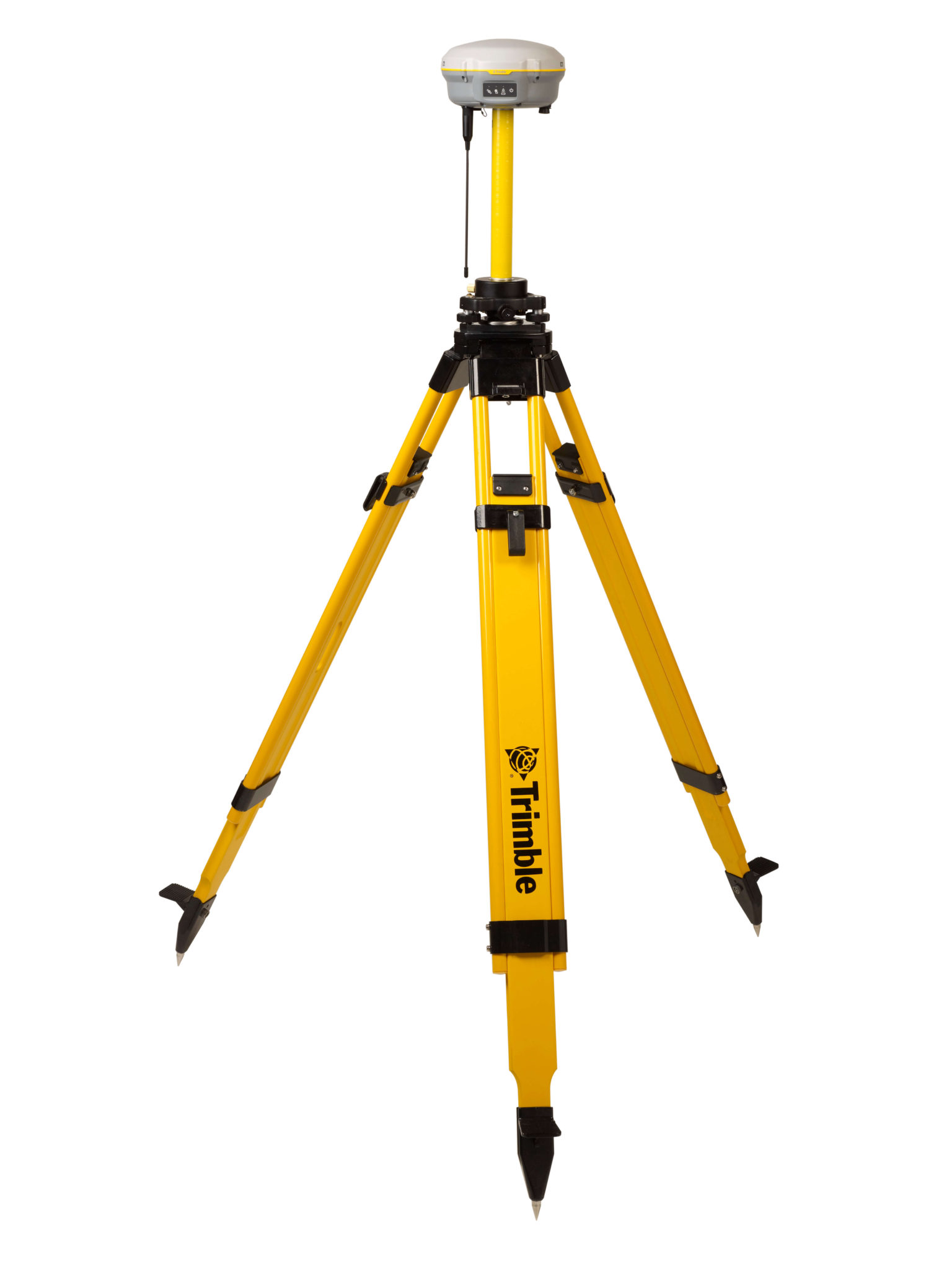 TrimbleR8s%20Studio%20Base%20Tripod%20Cellular%20PoleExtension%20frontal