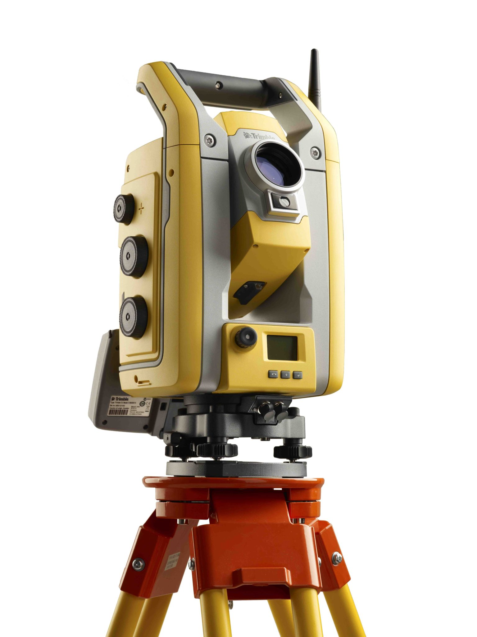 trimble_s5_5_small
