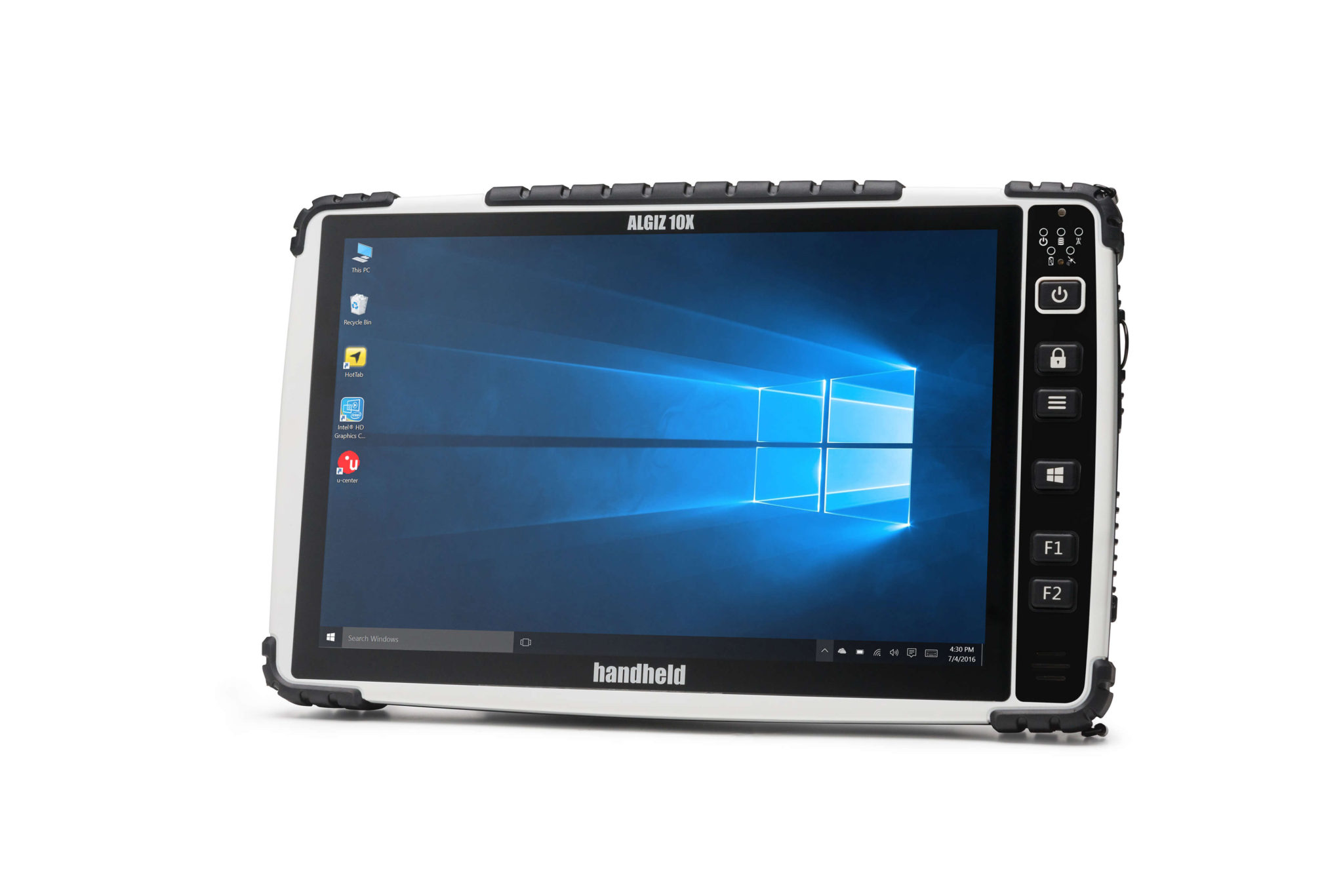 algiz-10x-outdoor-rugged-tablet-capacitive