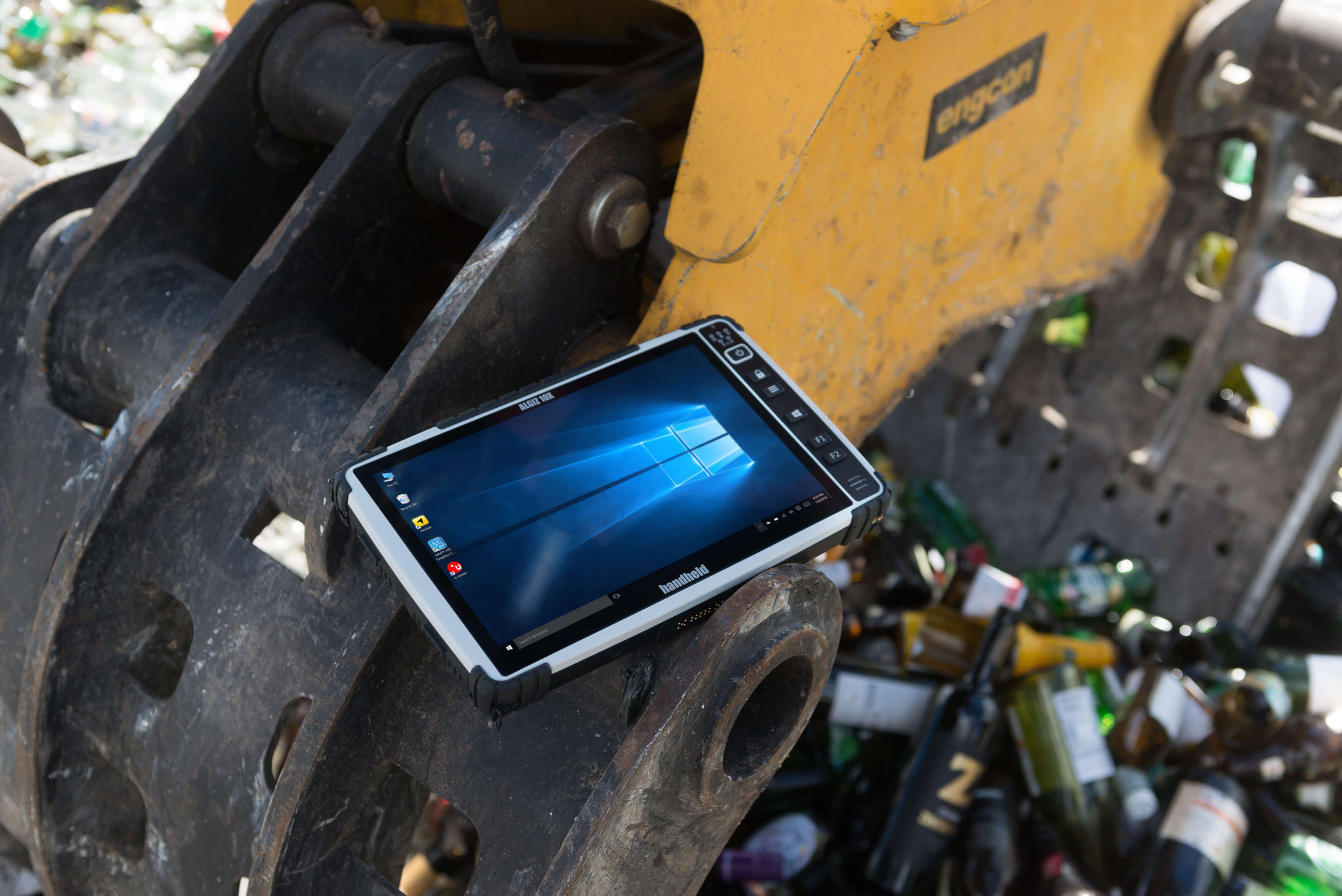 algiz-10x-rugged-capacitive-tablet-recycling