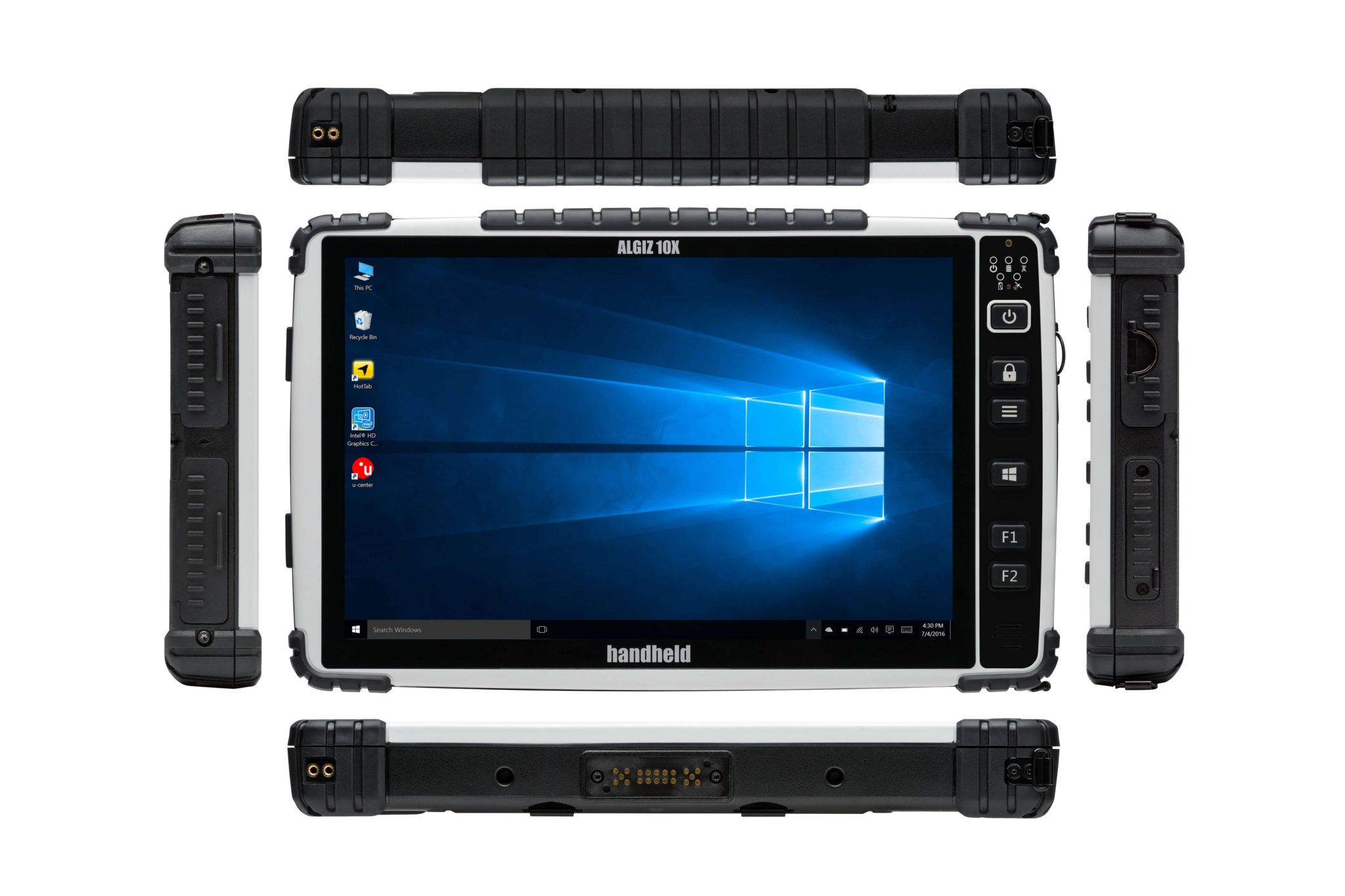 algiz-10x-rugged-tablet-pc-every-angle