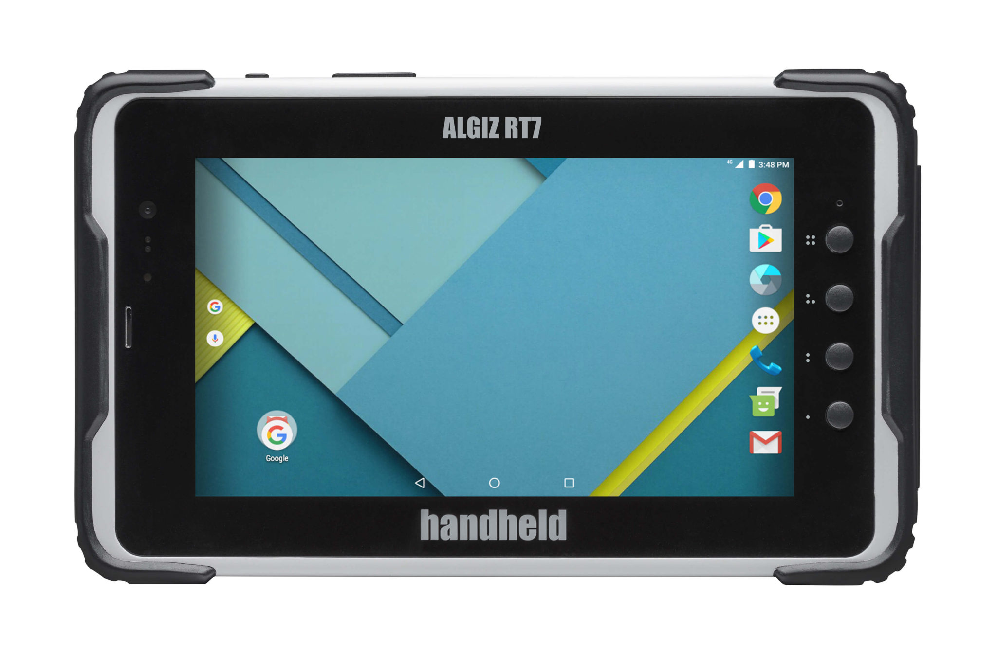 Algiz-RT7-rugged-tablet-pc-front-Android-6