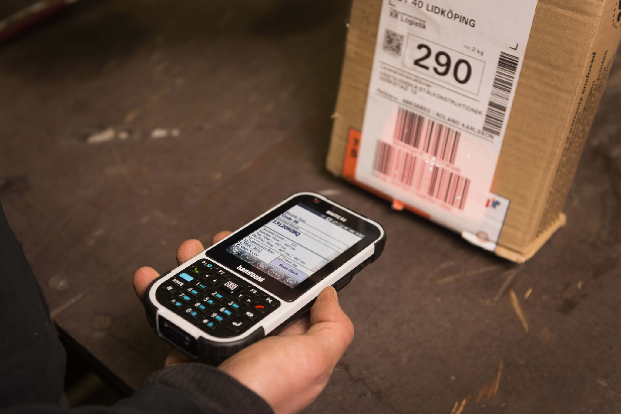 handheld-nautiz-x4-ip65-warehouse-scanner
