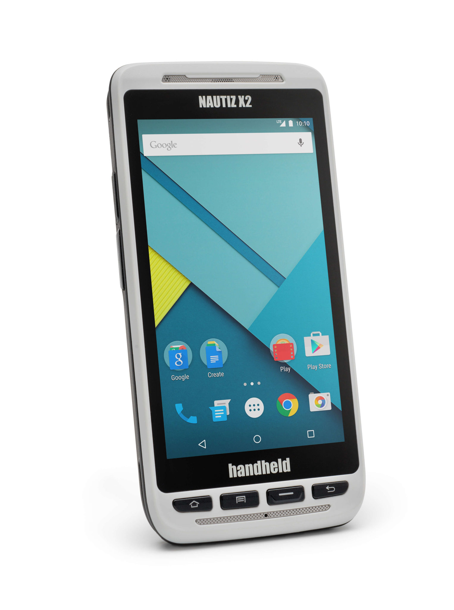 nautiz-x2-handheld-rugged-facing-right