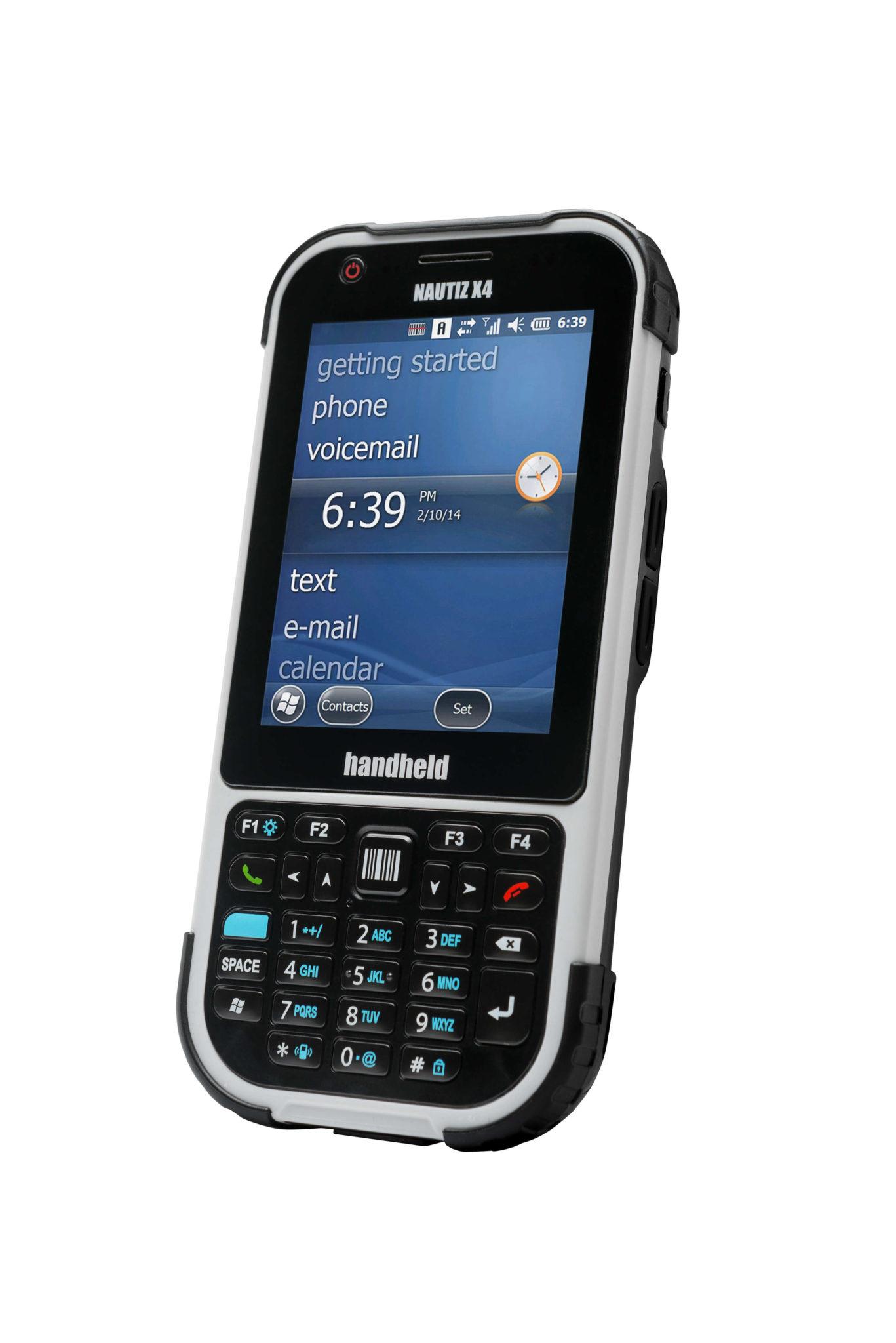 nautiz-eticket-pro-ii-handheld-rugged-facing-left