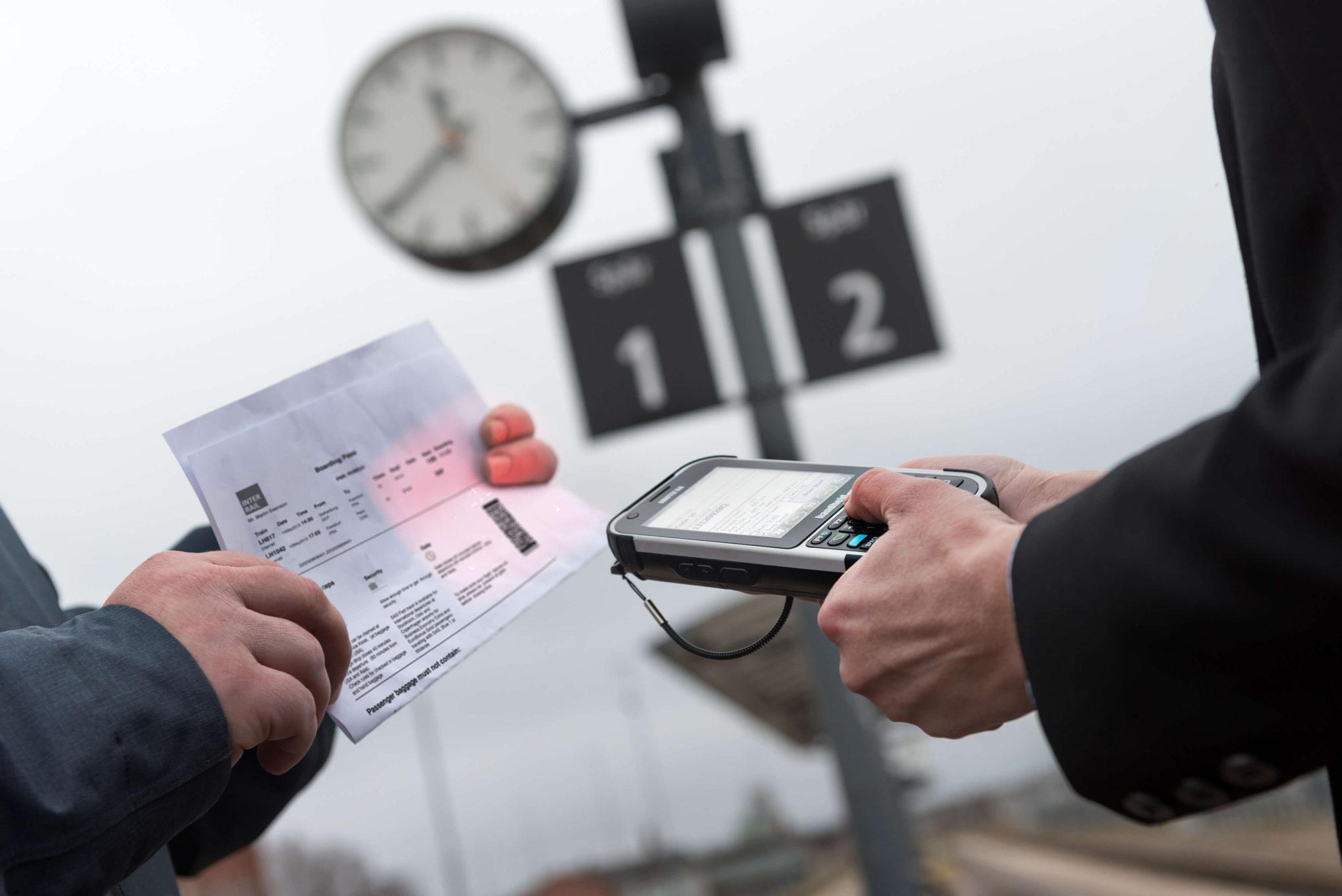 nautiz-eticket-pro-ii-rugged-ticket-control-payment-transactions