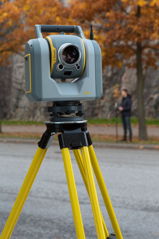 trimble_sx10_totalstation_app_roadway_corridor_7801
