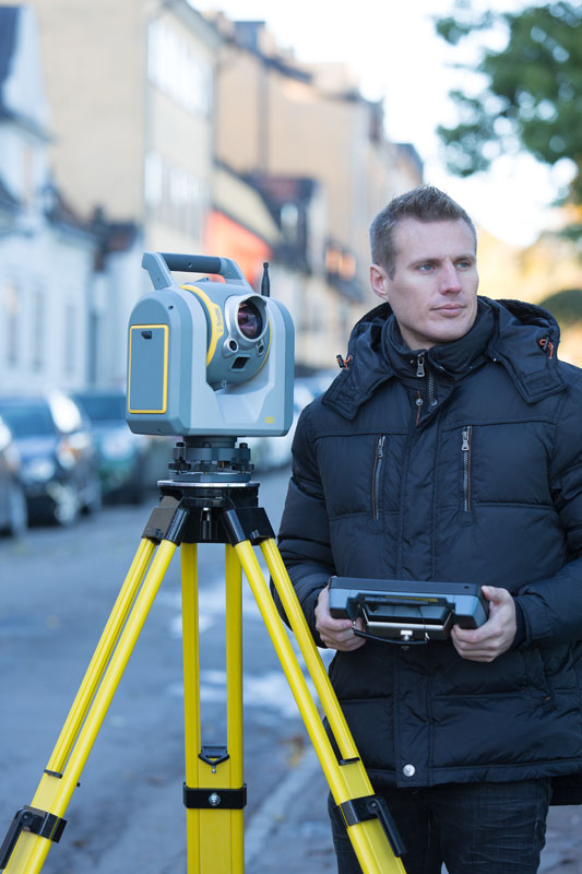 Trimble_SX10_TotalStation_app_roadway_corridor_7911
