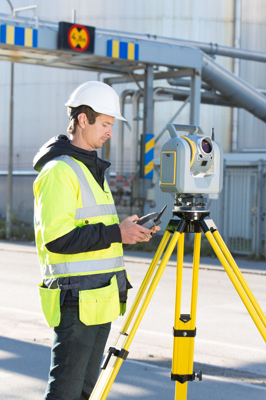 trimble_sx10_totalstation_app_tank_8128