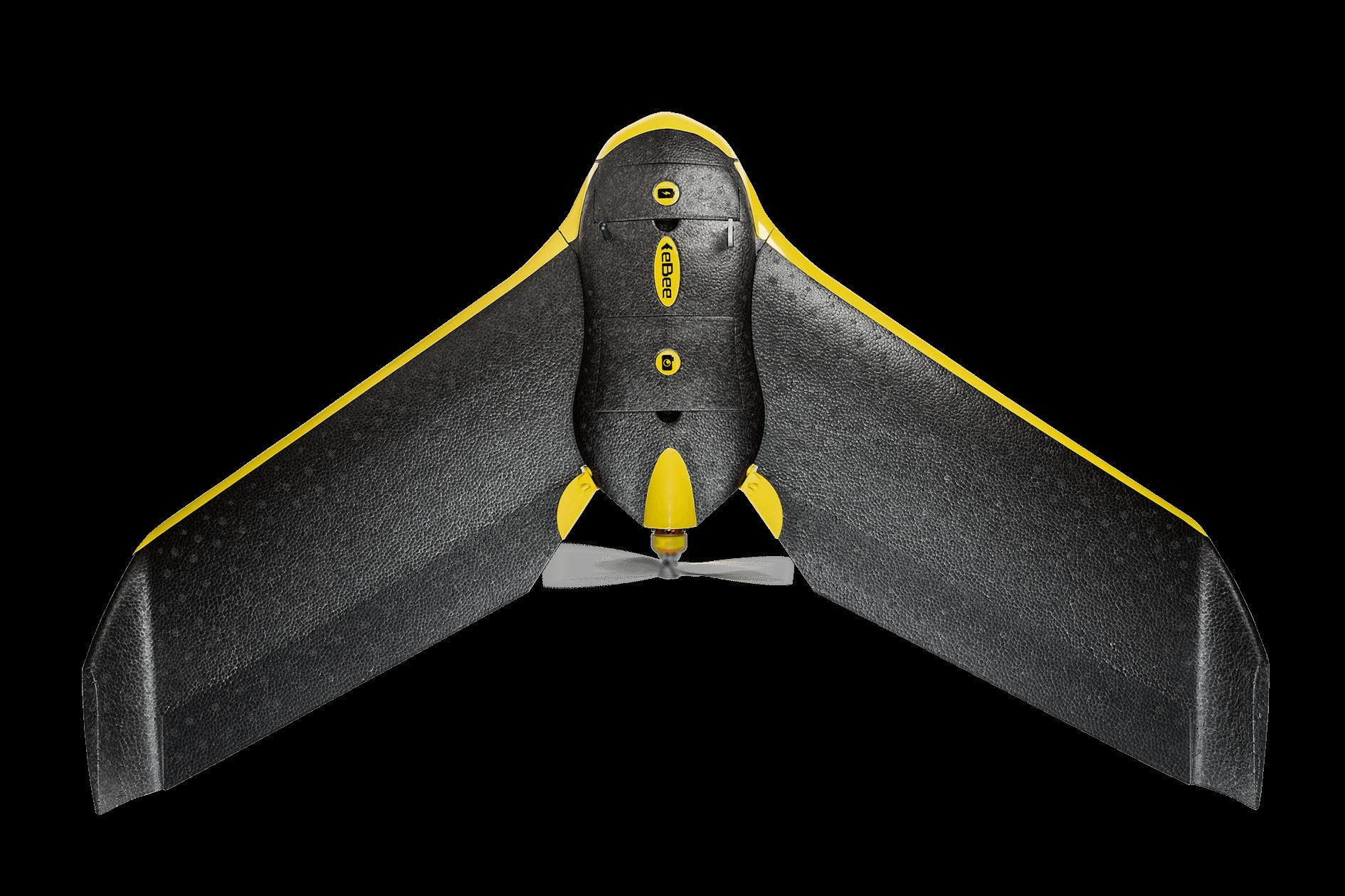 ebee-top-propeller
