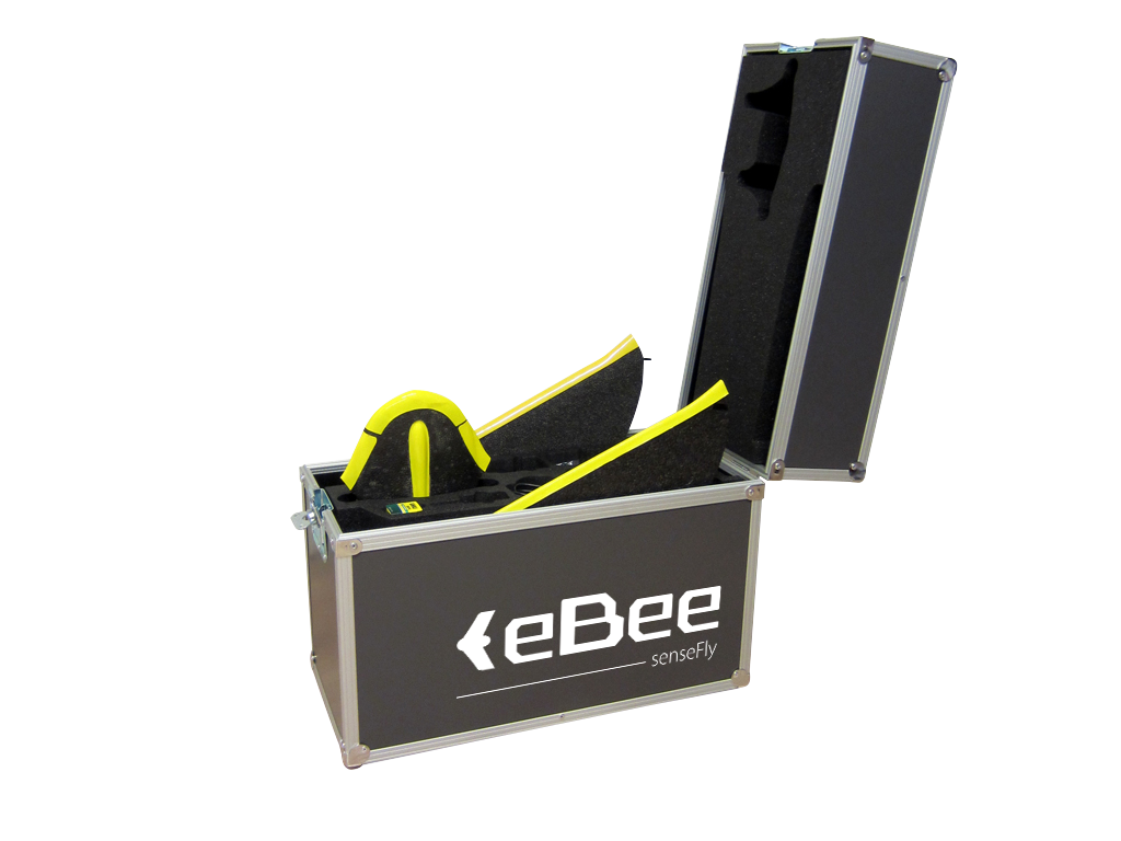 ebee04-logo