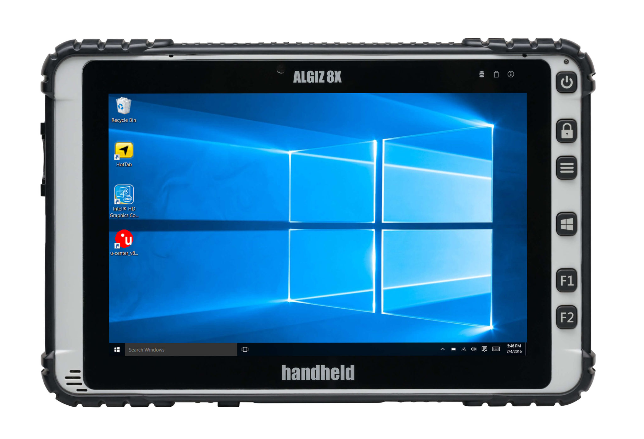 Algiz-8X-rugged-tablet-Frontview(1)