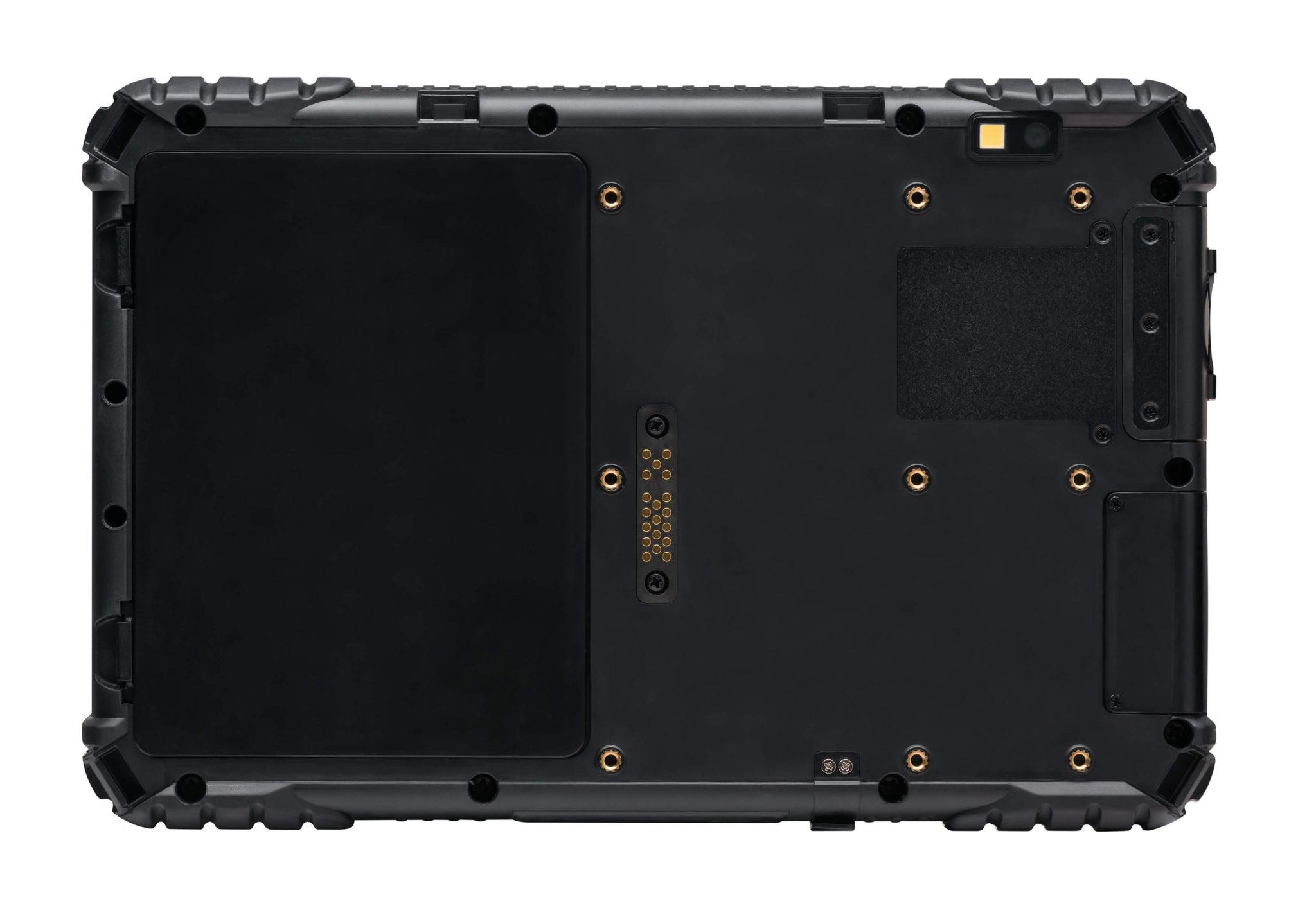 Algiz-8X-rugged-tablet-backview(1)