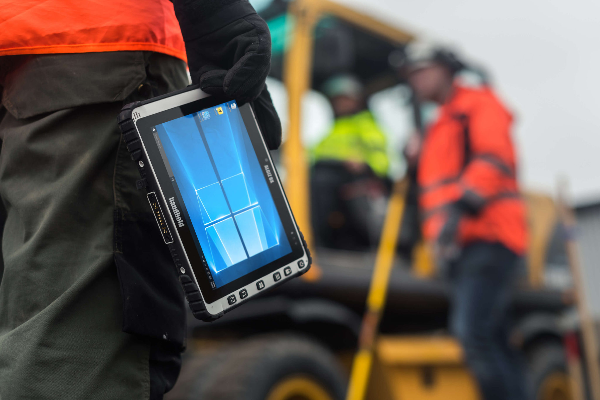 Handheld-Algiz-8X-rugged-MIL-STD-tablet(1)