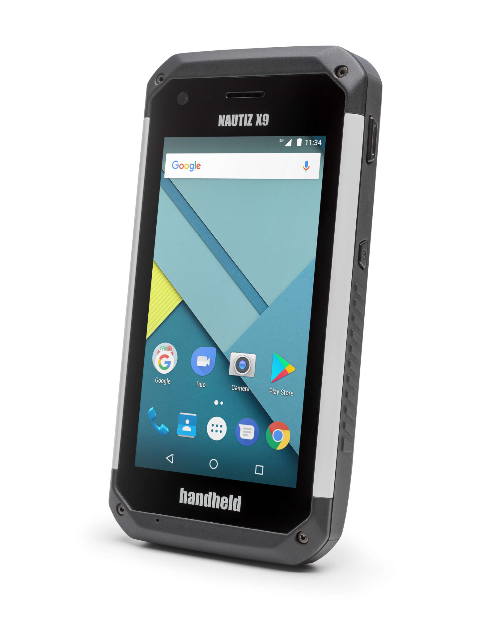 Nautiz-X9-handheld-rugged-facing-left(1)