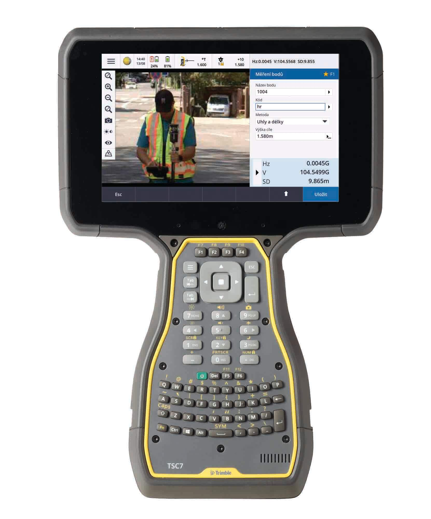 Trimble_TSC7_Studio_Front_73428_S7