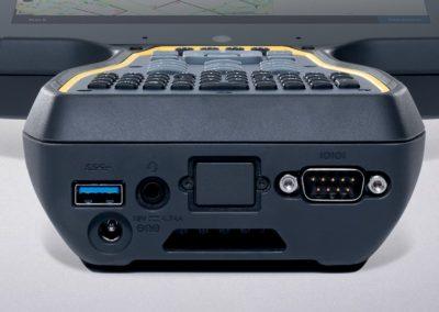 hardware-07.b94ec149