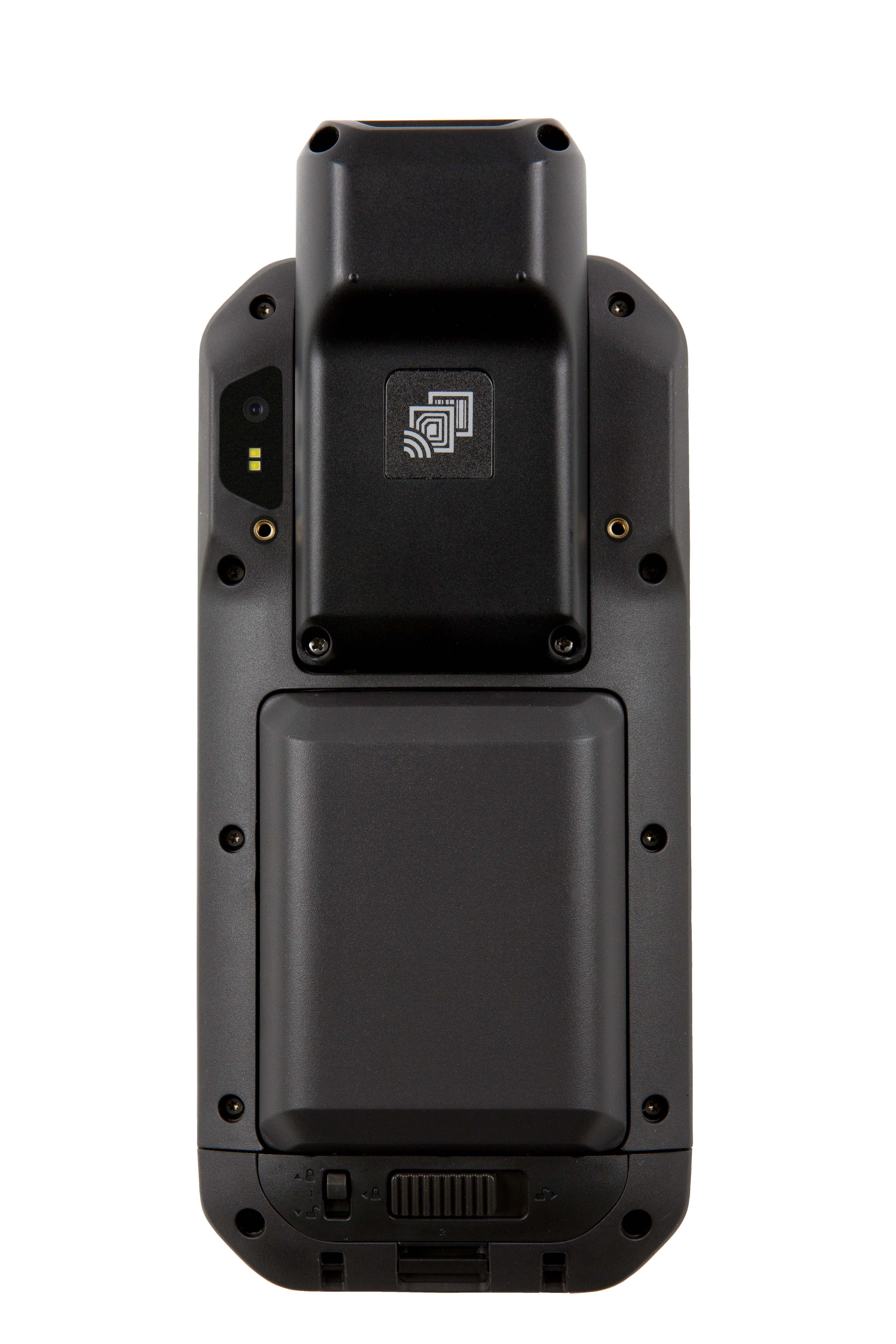 Nomad 5_Barcode_RFID_Module_006_CC