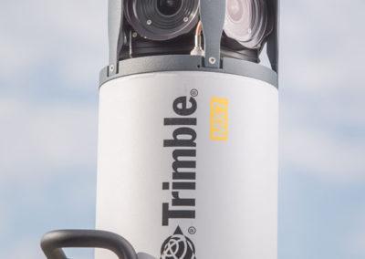 Trimble_MX7_Application_0380
