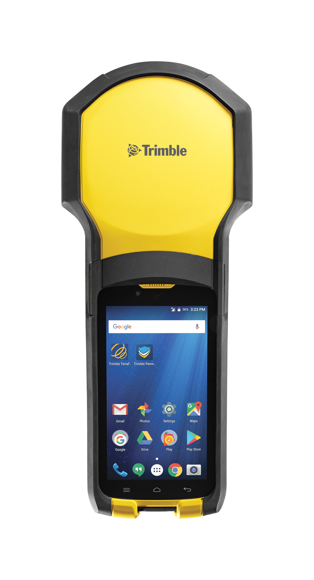 Trimble_TDC150_front_0093_05 (1)